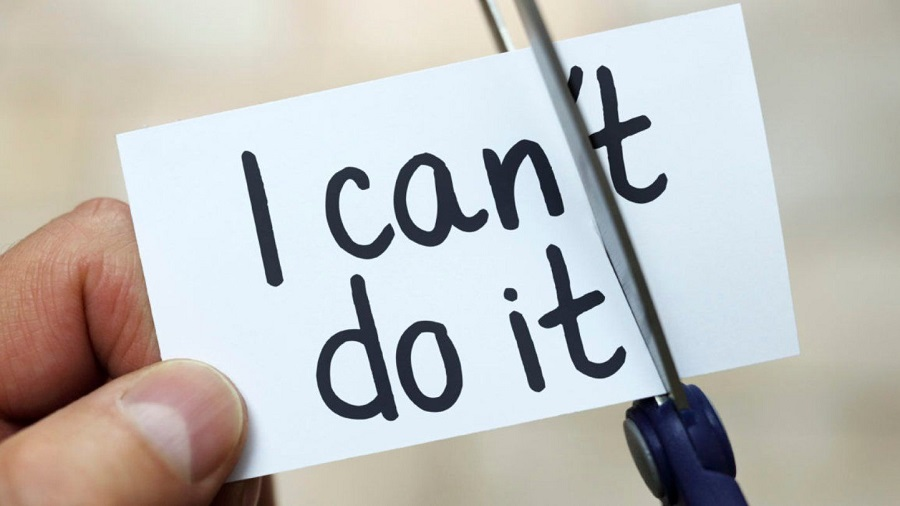 Do you wonder how to get motivated to achieve your athletic goals? Perhaps you're also wondering how to stay motivated? The following are some inspirational ideas for you to consider:
