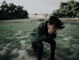 If you're concerned that you're suffering from anger issues, it's important to seek help as soon as possible. Read more about some of the signs you could need anger management to help you bring your anger back under control.