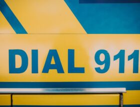Well, when times get hard, anyone, even Florida Man March 27 calls 911 for help; no matter how petty or big their problem could be. Read the stories to know what kind of help they needed.